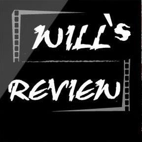 Will's Review