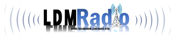 Radio Station, Internet radio